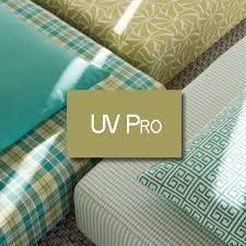 UV Pro_2.jpg