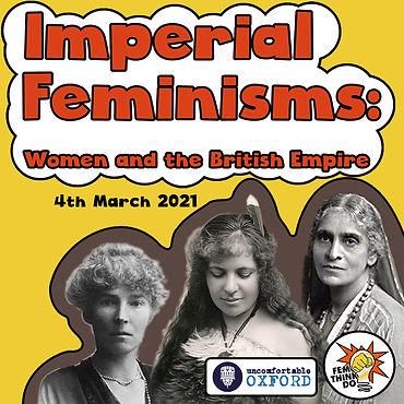 imperial feminisms .jpg