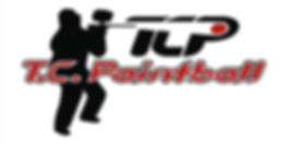 tcp new logo2.JPG