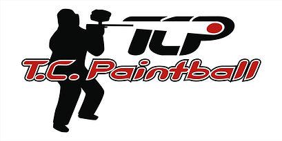 tcp new logo2.JPG