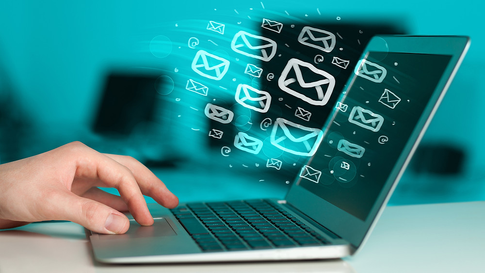 Email Privacy Act