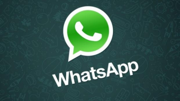 "WhatsApp backdoor: ""A huge threat to freedom of speech"""