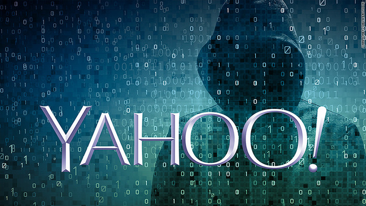 Yahoo Data Breach: Industry Reaction