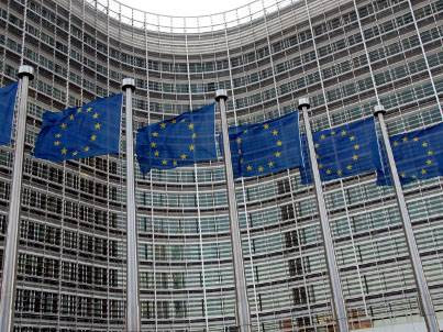 Is the EU to Blame For Further Prompting Privacy Issues?