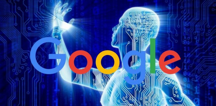Google AI Can Create Its Own Encryption