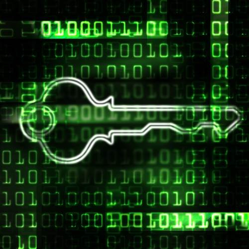 Artificial Intelligence Creates its Own Encryption