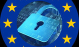 Encryption May Lower Fines Under New EU Privacy Regime