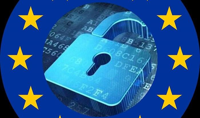GDPR pushing encryption