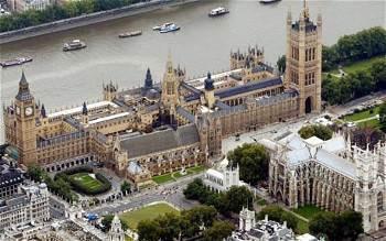 Cabinet Office Slammed For Lack of InfoSec Leadership