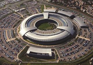 Investigatory Powers Bill one step closer to becoming law