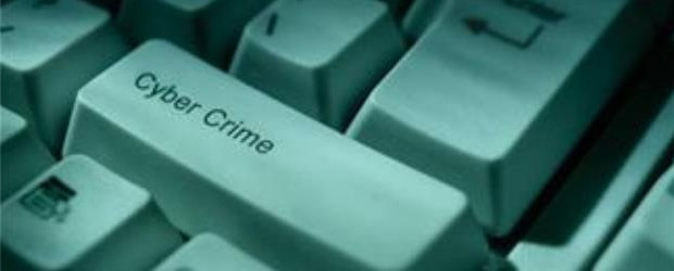 """Canada's police chiefs: """"We need laws that force cybercriminals to reveal their passwords"""""""