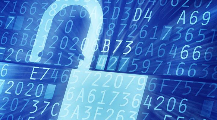 Facebook under fire for WhatsApp security backdoor