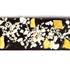 Lio Color 70% Cacao