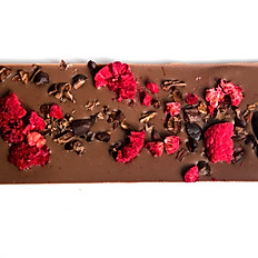 Lio Color 35% Cacao