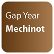 Gap Year Mechinot button-01.png
