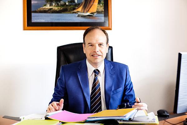 avocat Morbihan