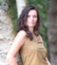 Carole Morazin