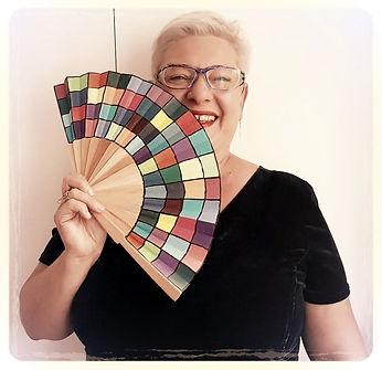Decoratrice Auray