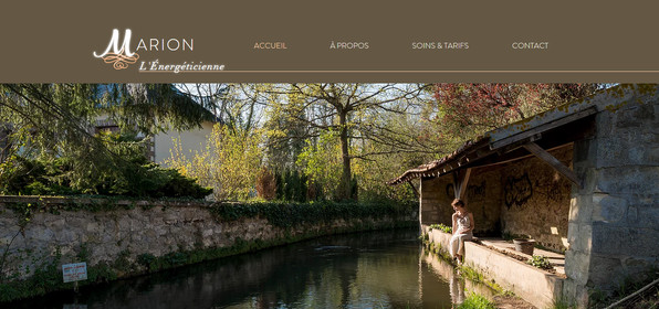 Création Site Internet, Carte de visite