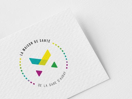 Logo - Flyer - Site Web