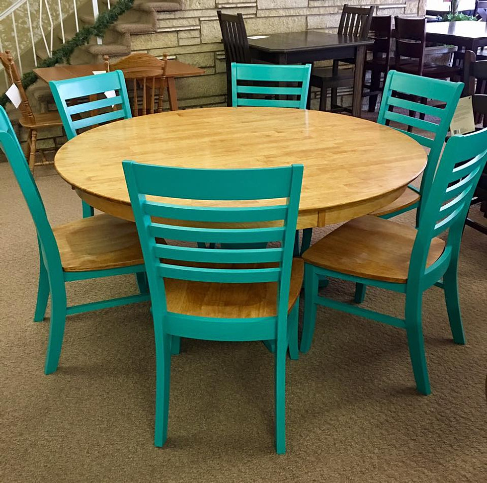 hitts fine furniture photo gallery ironwood dining table all