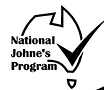Cooinda Borders National Johnes Program