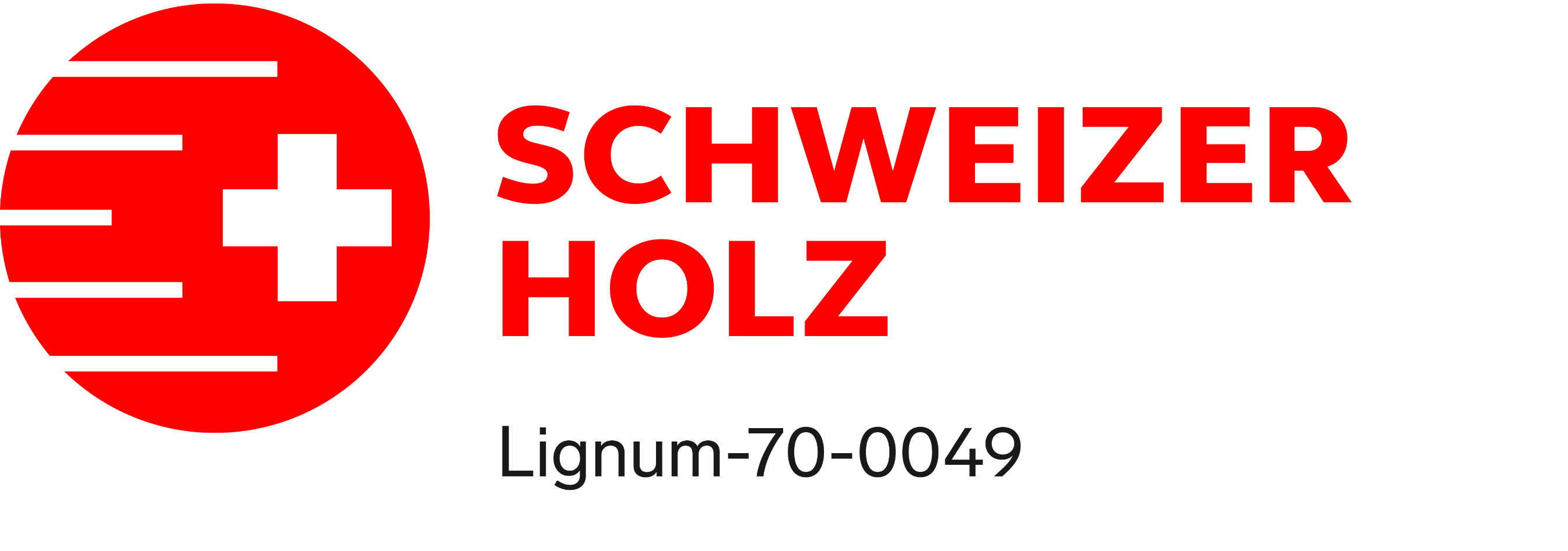 logo(3)_edited