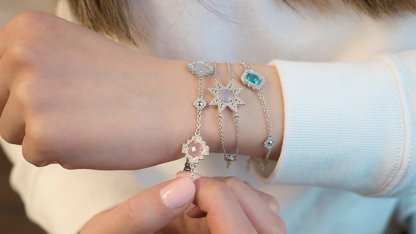 Gifts Under $500 | Jewelry Design House
