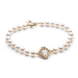 Pearl Serenity