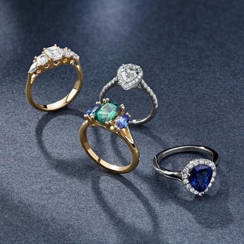 Custom Design Engagement Rings.jpg