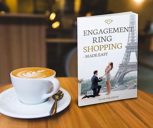 Engagement Ring Shopping Guidebook.jpg