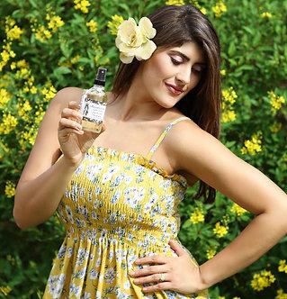 Gardenia Hair And Skin Oil