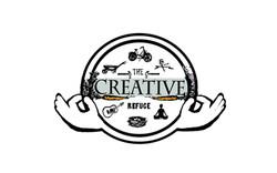 Creative Refuge