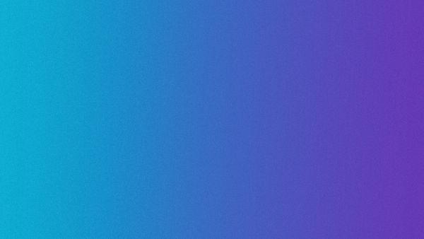 WAH_Banner-2.jpg