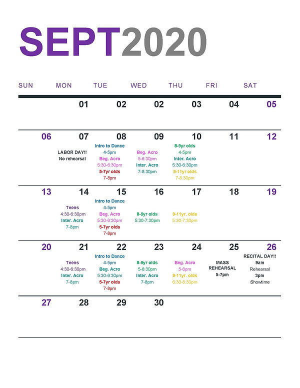 Sept2020 Recital Reh. Schedule.jpg
