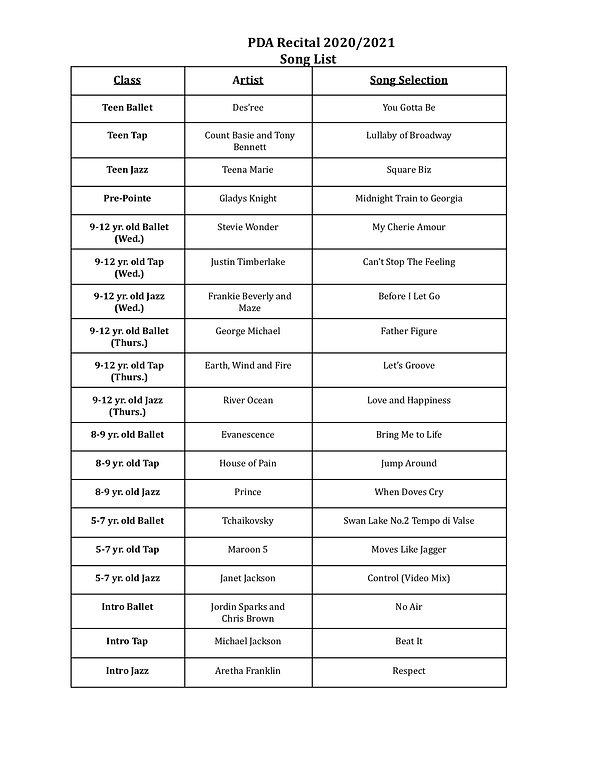 PDA Recital Song List 2020_2021 .jpg