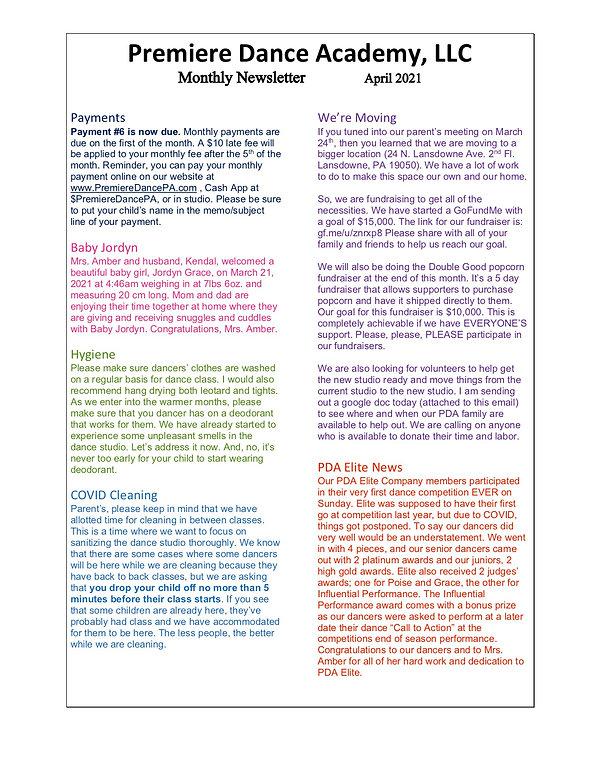 April 2021 Newsletter (Autosaved).jpg