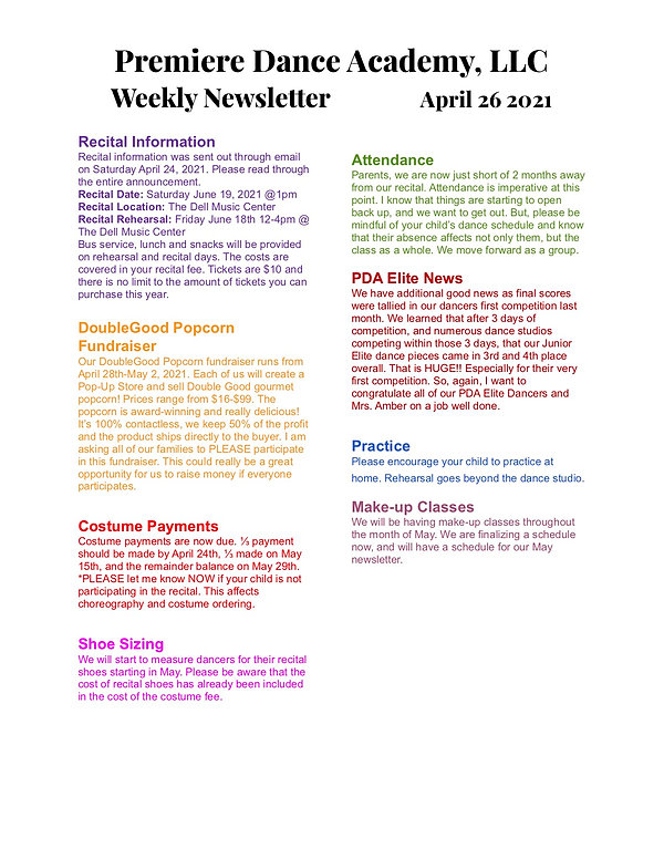 April 26 21 (weekly).jpg