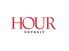 hour-logo-2019.png