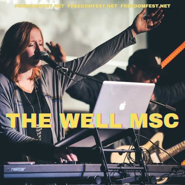 The Well MSC