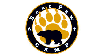 new%20bear%20paw%20logo_edited.png