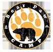 BEAR PAW.png