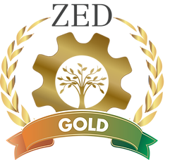 Gold 2 copy.png