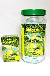 Gluconova Nimbu Paani Flavour, Glucose Nimbu paani, Glucose Flavour
