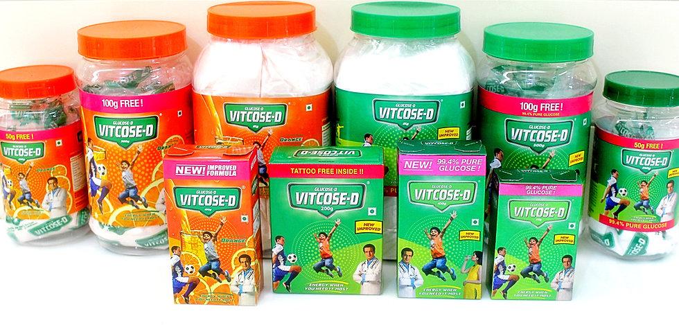 Glucose D | Glucose powder | Glucose D Brand | Glucose Energy