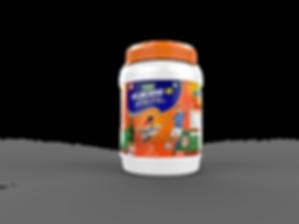 Glucose D Orange 1Kg | Vitcose D | Glucose D Orange | India