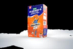 Glucose D Orange 100gm | Vitcose D | Glucose D Orange | India