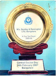 Top Tax payer award_edited.jpg