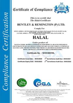 Bentley HALAL Certificate_page-0001