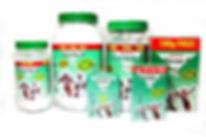 Glucose Powder, Pure Glucose, Glucose D, Gluconova